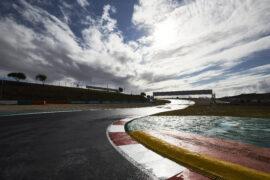 FIA: F1 to take 'same' anti-covid approach in 2021