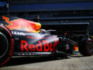 Red Bull & Honda agree on long term engine deal