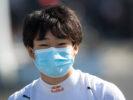 Marko hails Tsunoda's incredible overtaking