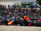 F1 CEO says No spectators in Portugal or Barcelona