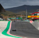 Portugal F1 GP Preview with Gerhard Berger & Damon Hill
