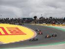 Authorities ban spectators from Imola