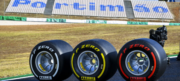 All info you need to see before the Portuguese GP starts