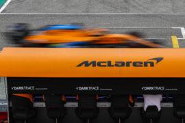 Seidl: F1 should move to 'rotating' races idea