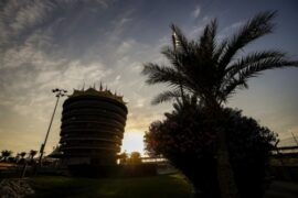 Bahrain denies access for spectators who are not corona vaccinated?