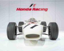 The Impact of Honda Leaving Formula 1