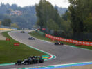 Brawn: F1 to keep two-day race format in our pockets