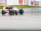 Masi defends Turkey over track surface condition