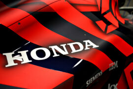 Honda chief admits that next F1 exit a 'real shame'