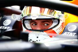 Third Free F1 Practice Results 2020 Bahrain GP