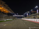 All info you want to see before the next Bahrain GP starts