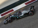 Wolff says Mercedes lost a lot of downforce for current season