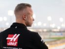 Mazepin sees himself as the most hated Russian F1 driver so far