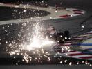 Third Free F1 Practice Results 2020 Sakhir GP