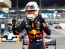 2020 Abu Dhabi Grand Prix Results: F1 Race Winner & Report