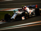 F1 world supports new sprint race weekend format for this season