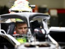 Rosberg thinks Schumacher's F1 debut is ten times more difficult than his