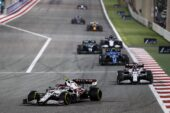 F1 CEO hits back at new sprint qualifying cost debate