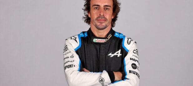 Fernando Alonso News: Latest 2021 Stories, Rumours & updates