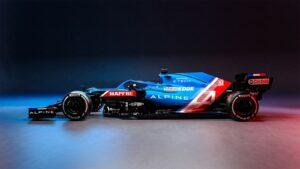Helmut Marko's predictions on the upcoming F1 season