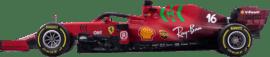 Ferrari-SF21
