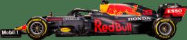 Red-Bull-Racing-RB16B
