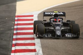 Marko says Porsche and other manufacturers eyeing F1
