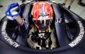 Gasly not ruling out team switch