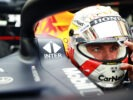 Verstappen sees 'no reason' why he should leave Red Bull