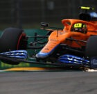 Imola F1 Quali analysis by Peter Windsor (2/2)