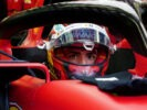 Sainz says Verstappen gave him 'confidence' to shine in F1