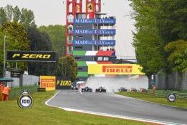 Boss says Honda will keep improving engine in their last season