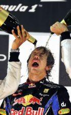 Last race F1 Drivers' Title decisions since the 2000 season