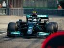 Schumacher thinks Bottas will struggle to keep Mercedes seat