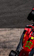 Insider hopes new Ferrari CEO prioritize F1 team again