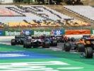 F1 Nation: 2021 Portuguese F1 GP review