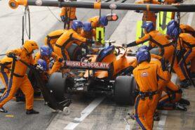 McLaren Unboxed | Seeing Double | Spanish GP