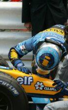 In the Fast Lane Episode 43: Jarno Trulli