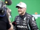 Schumacher & Horner reject mid-season Bottas axe rumours