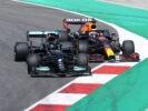 Verstappen rejects Rosberg's Hamilton-beating advice
