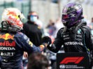 Hamilton has best ever start of F1 season