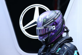 F1 Qualifying Results 2021 Spanish Grand Prix & Pole Position