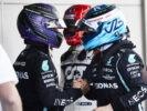 Is Bottas the best teammate for Hamilton?