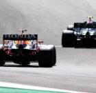 Marko says Red Bull keeps pushing car development this season