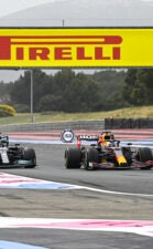 Red Bull questions Mercedes engine legality and asks FIA to investigate