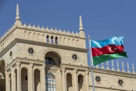 COVID-19 Testing FIA Statement after Azerbaijan Event