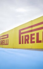 F1 has 'big problem' if under-fire Pirelli walks away