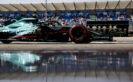 Aston Martin boss says rivals teams may have broken tyre rules