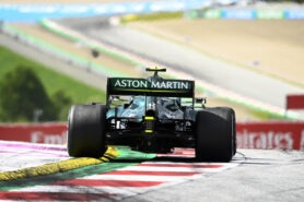 FIA ends risk of F1 teams skipping practice sessions