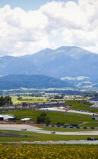 Wallpaper Pictures 2021 Styrian F1 GP